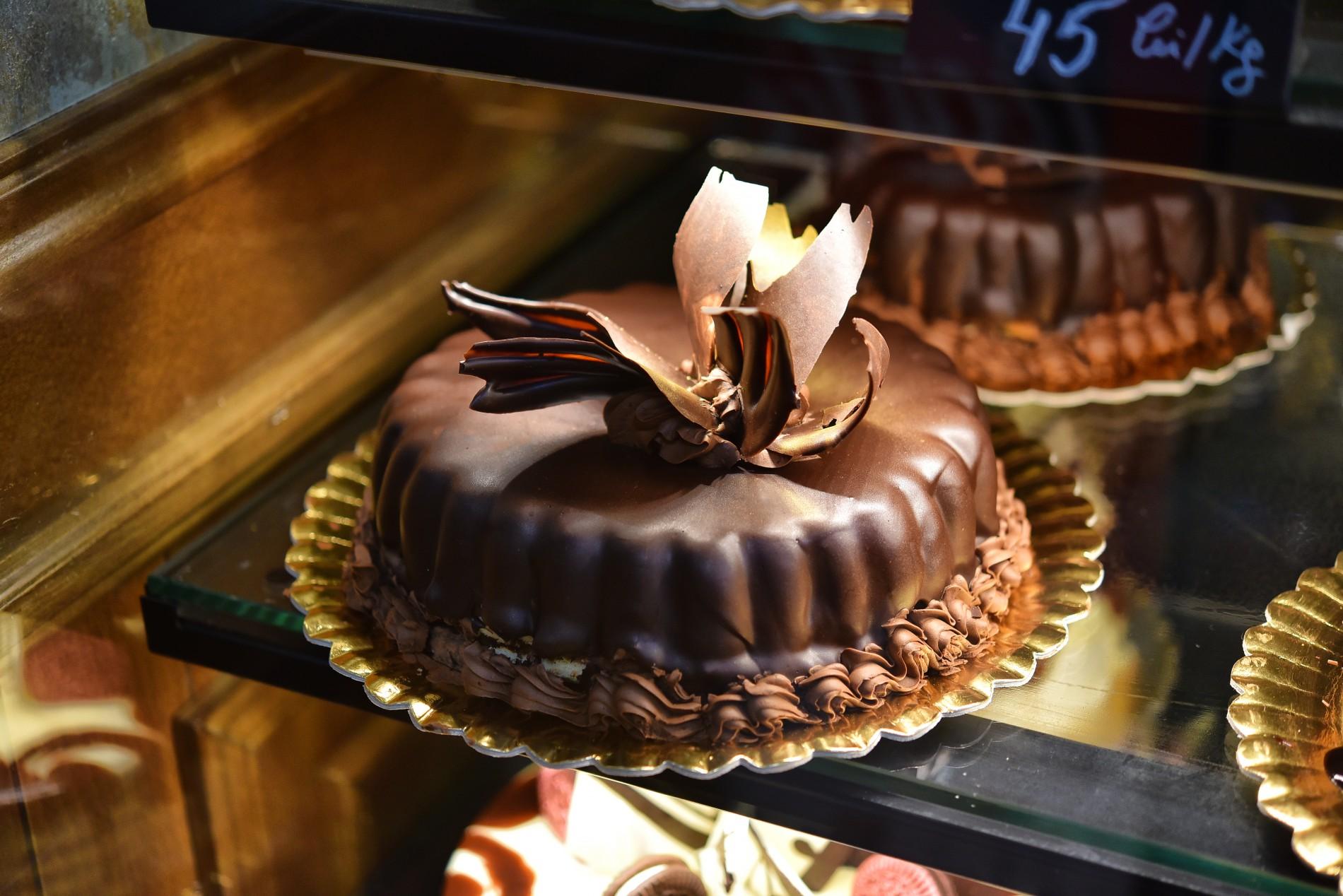 Tort Jofre