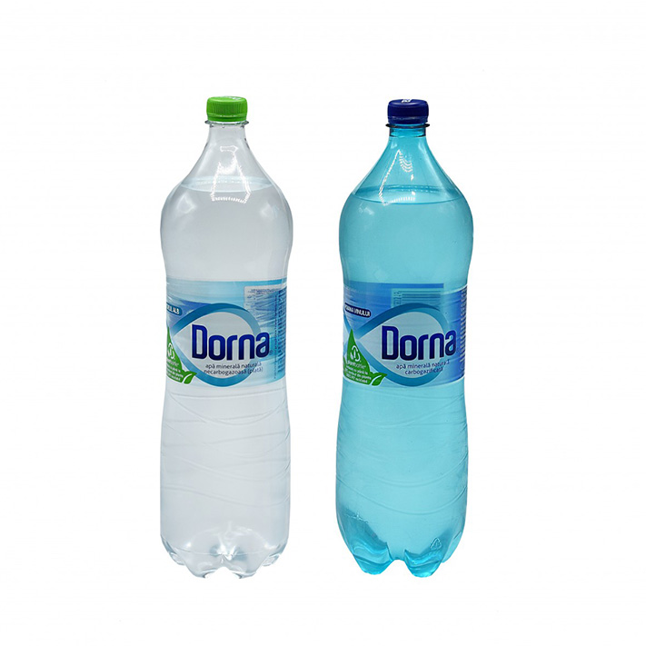Apa Dorna 2 L