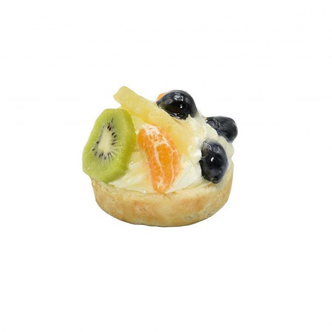 Tarta fructe